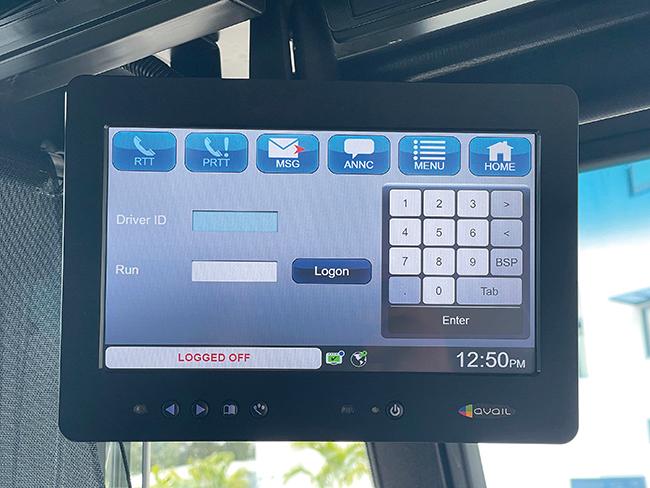 Palm Tran Embraces Avail's Enterprise Transit Management Solution